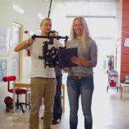 Filme über die Kindertagesstätten Fulda