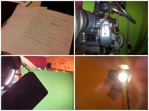 CameraZOOM-20131017080528725