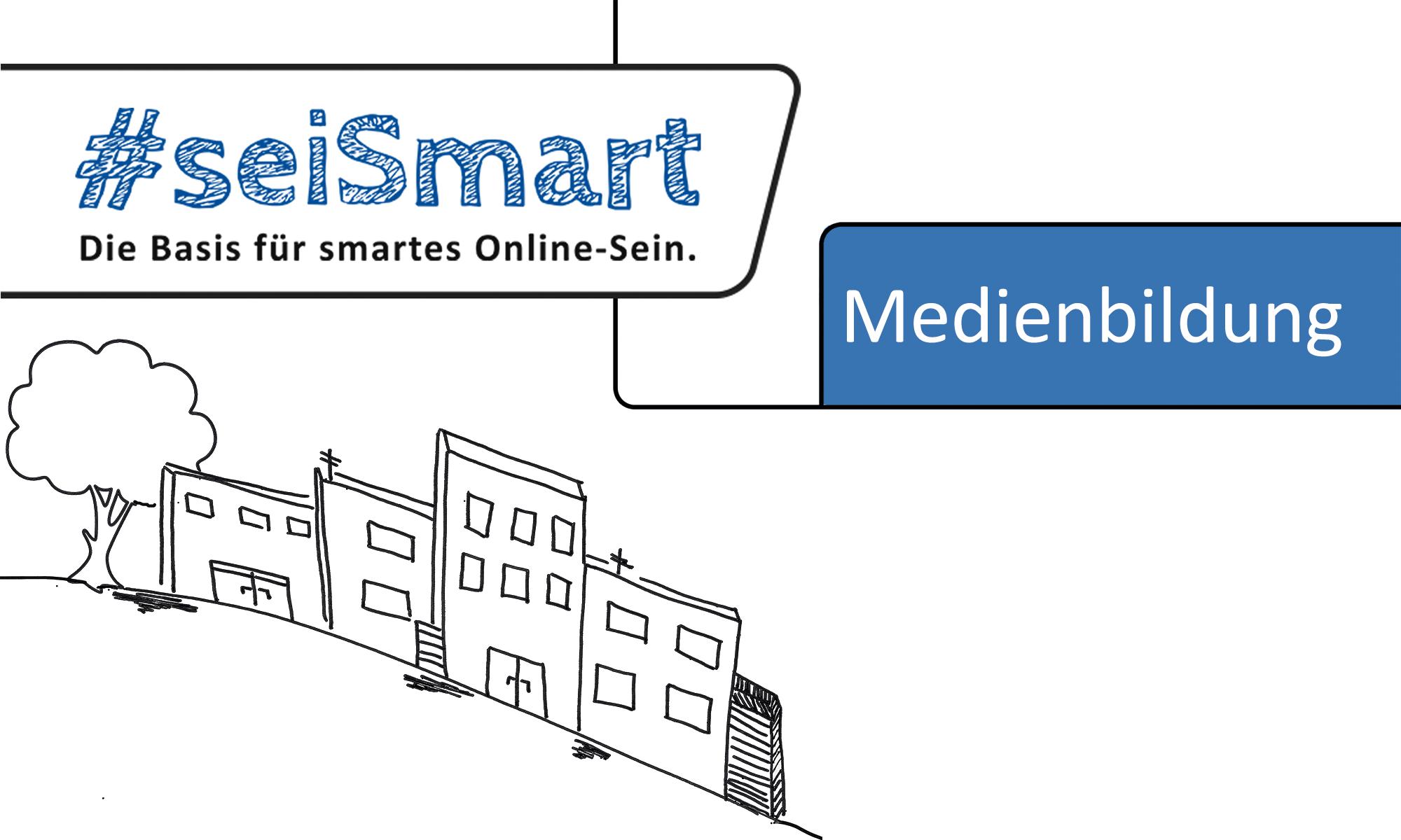 #seiSmart