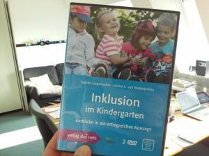 Kinderhaus-DVD-Aussen-1024x768