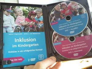 Kinderhaus-DVD-Innen
