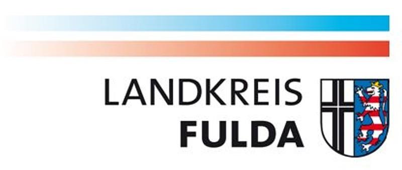 Logo Landkreis Fulda