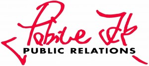 Logo Sabine Ick