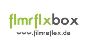 flmrflxbox