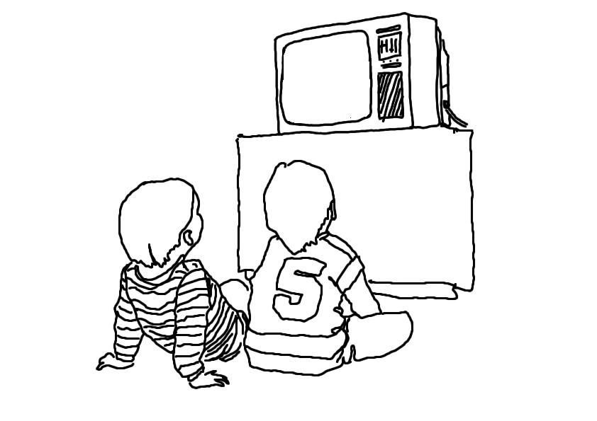 Tv Gucken
