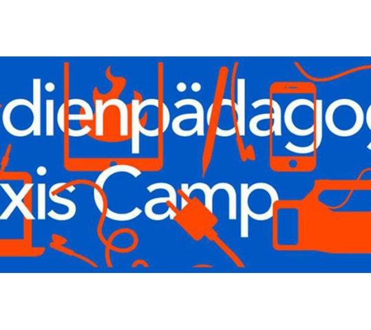 #mppb10 – Wir waren beim Barcamp
