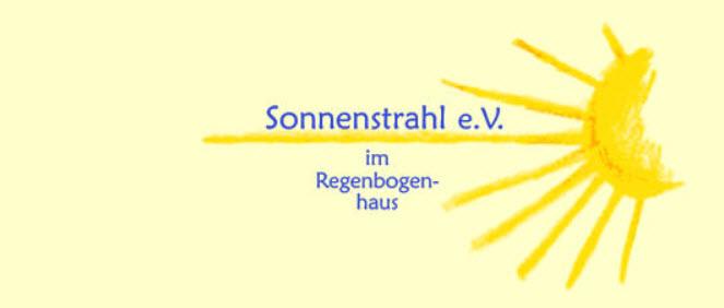 logo sonnenstrahl